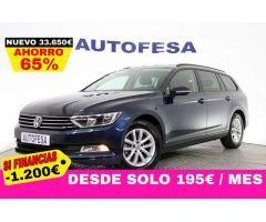 Volkswagen Passat Variant 2.0 TDI 150cv BMT Edition 5p # IVA DEDUCIB